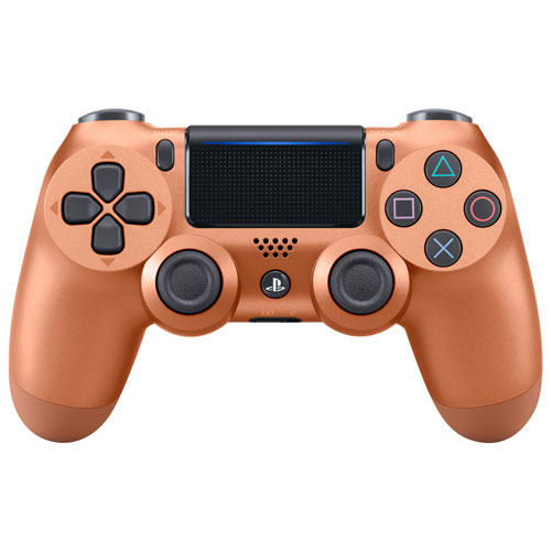 tay-cam-dualshock-4-copper-dong-cuh-zct2g-24