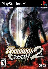 warriors-orochi-2