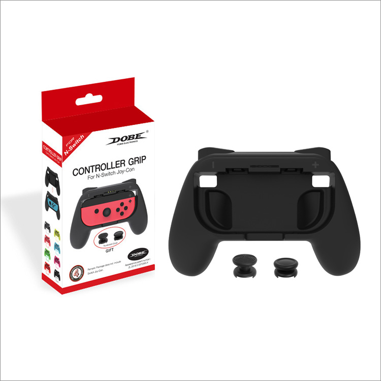 gia-do-tay-controller-grip-joy-con-2-num-ns-tns-1818