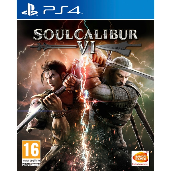 soulcalibur-vi-game-ps4