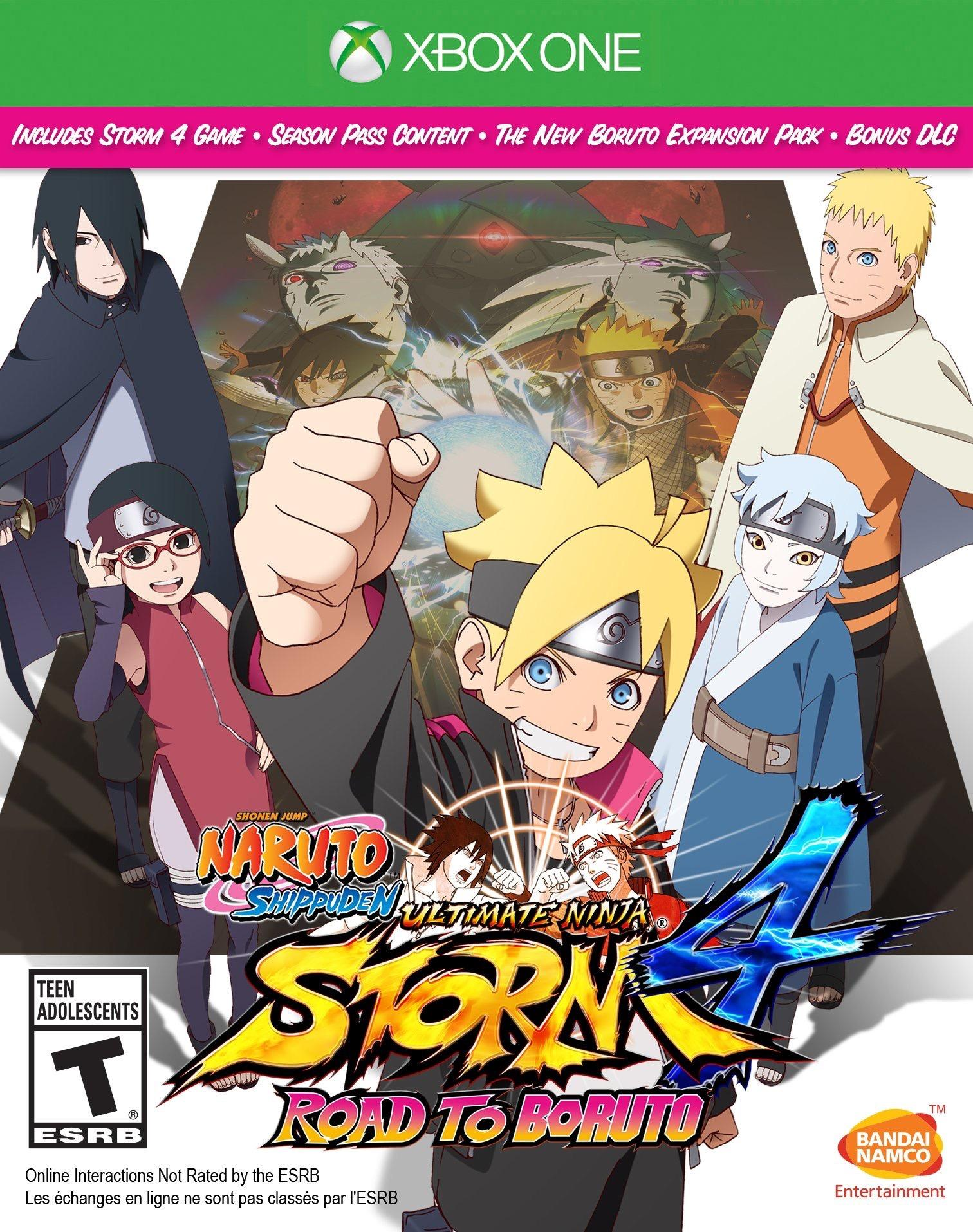 naruto-shipp-den-ultimate-ninja-storm-4-road-to-boruto