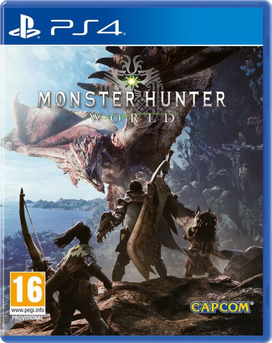monster-hunter-world-playstation-4