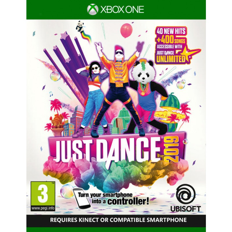 just-dance-2019-xbox-one