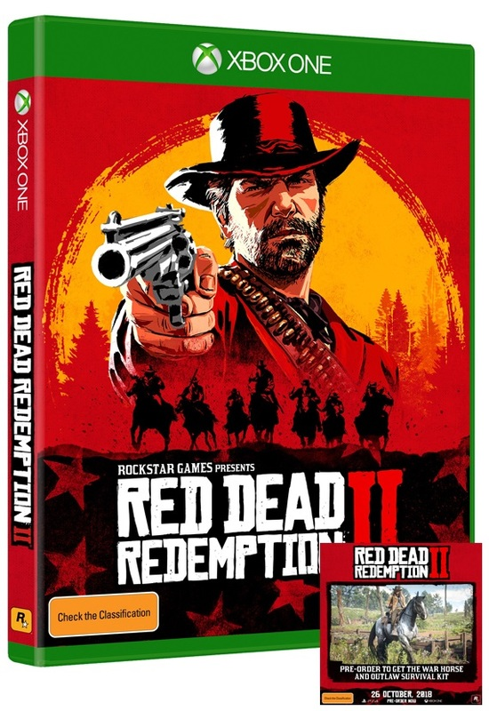 red-dead-redemption-2-game-xbox-one