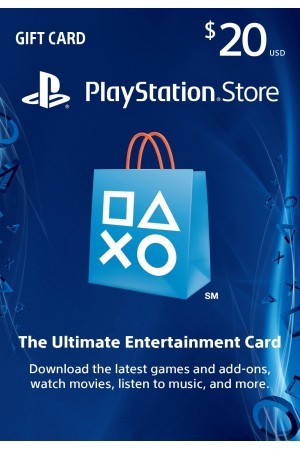 psn-card-20-us