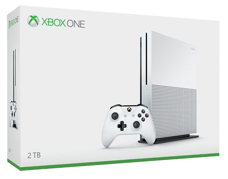 may-game-xbox-one-s-4k-hdr-2tb