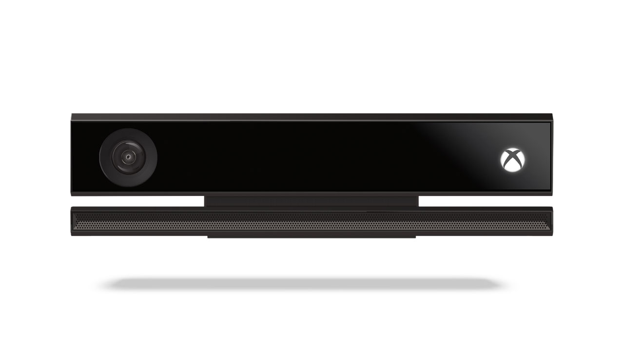 kinect-2-0-xbox-one-99-gia-do