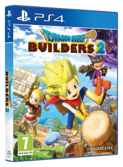 dragon-quest-builders-2-game-ps4