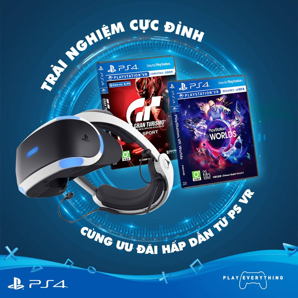 kinh-thuc-te-ao-playstation-vr-cuh-zvr2-va-2-game-da-kem-camera
