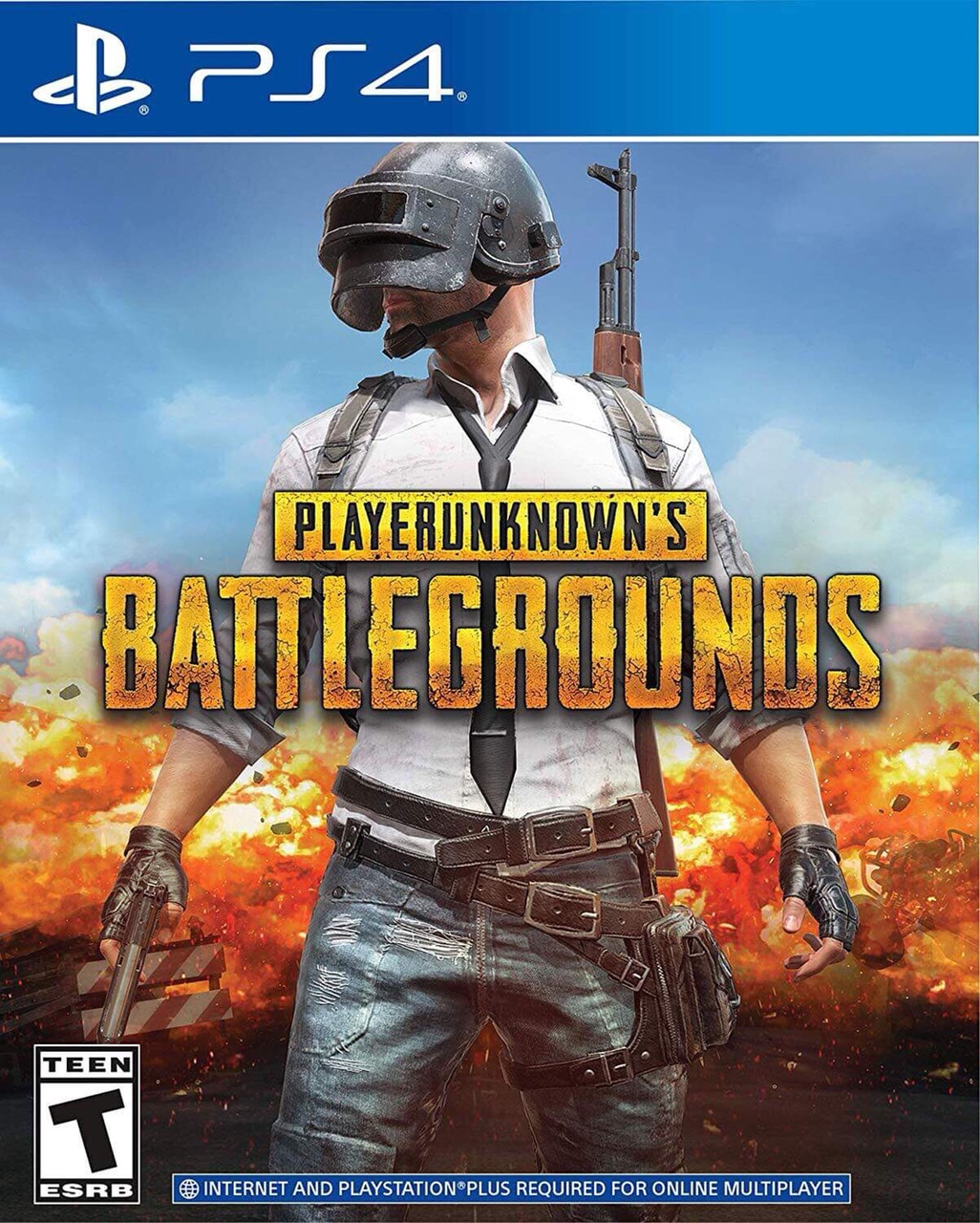 playerunknown-s-battlegrounds-pupg-game-ps4