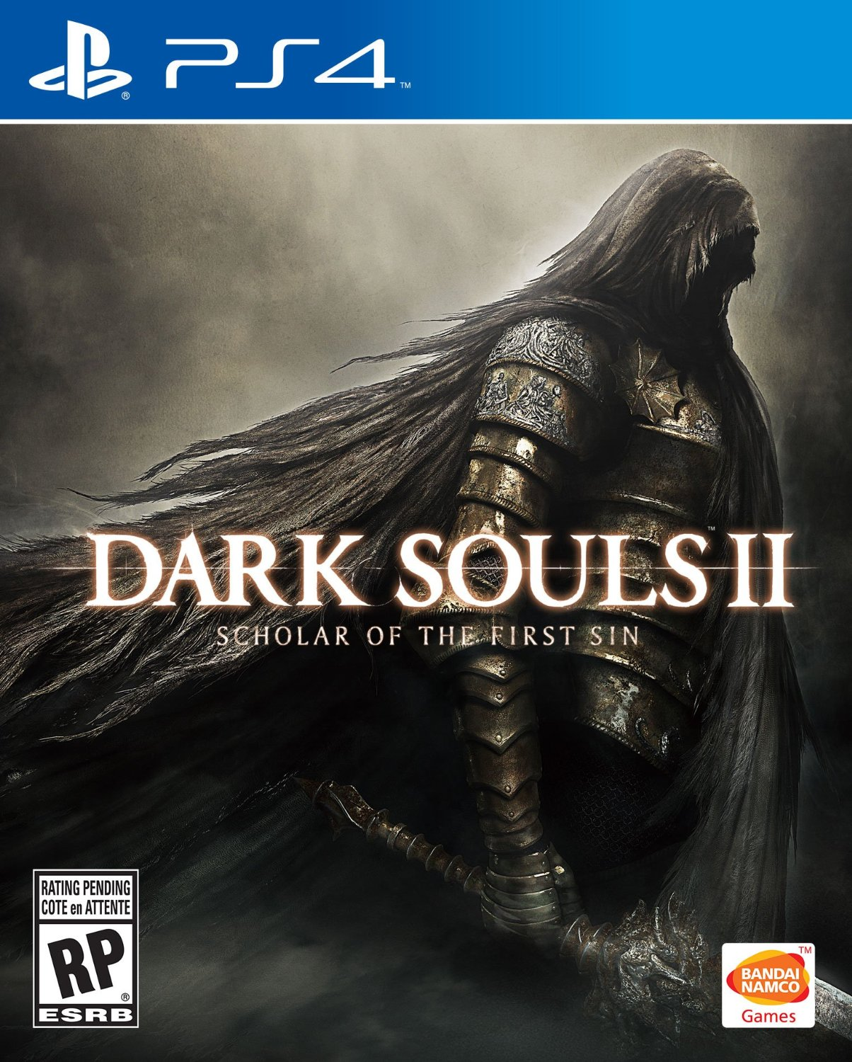 dark-souls-ii-scholar-of-the-first-sin-game-ps4