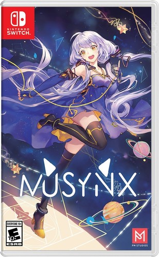 musynx-nintendo-switch