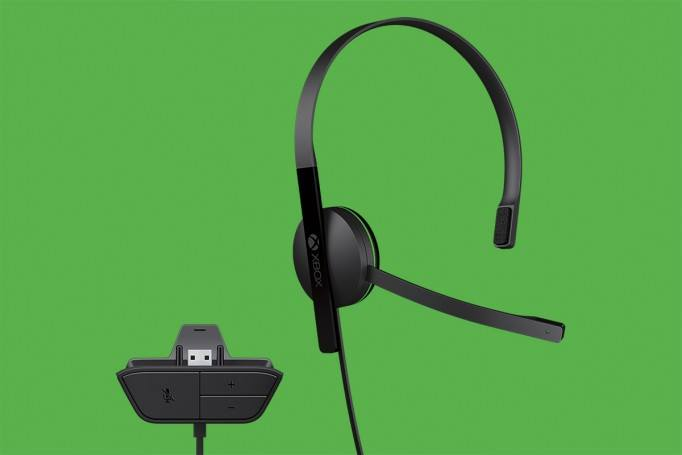 tai-nghe-headset-xbox-one-chinh-hang