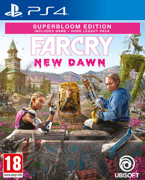 far-cry-new-dawn-superbloom-edition-ps4