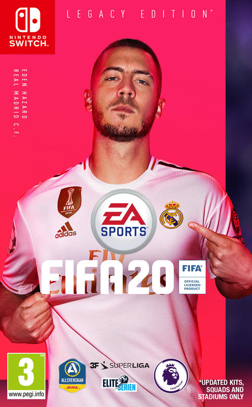 fifa-20-legacy-edition-game-nintendo-switch