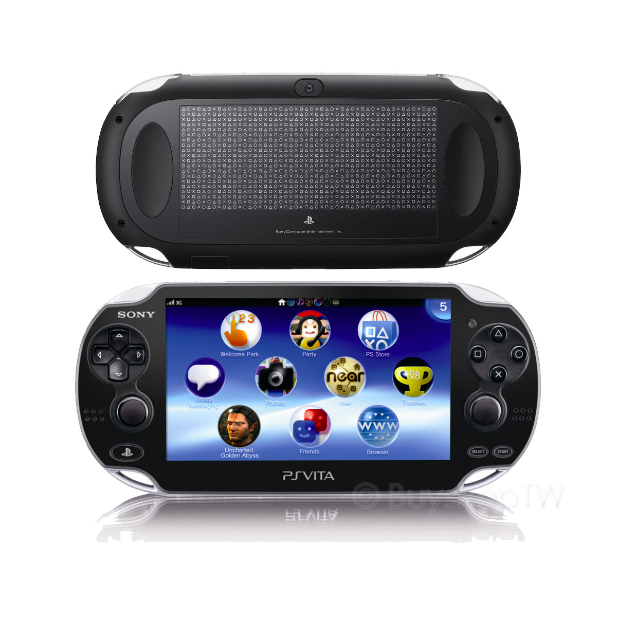 psvita-1000-2nd-the-64g-may-choi-game-cam-tay-1k