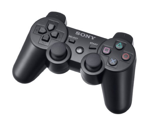 tay-cam-ps3-dualshock-3-99-chinh-hang-steelblack
