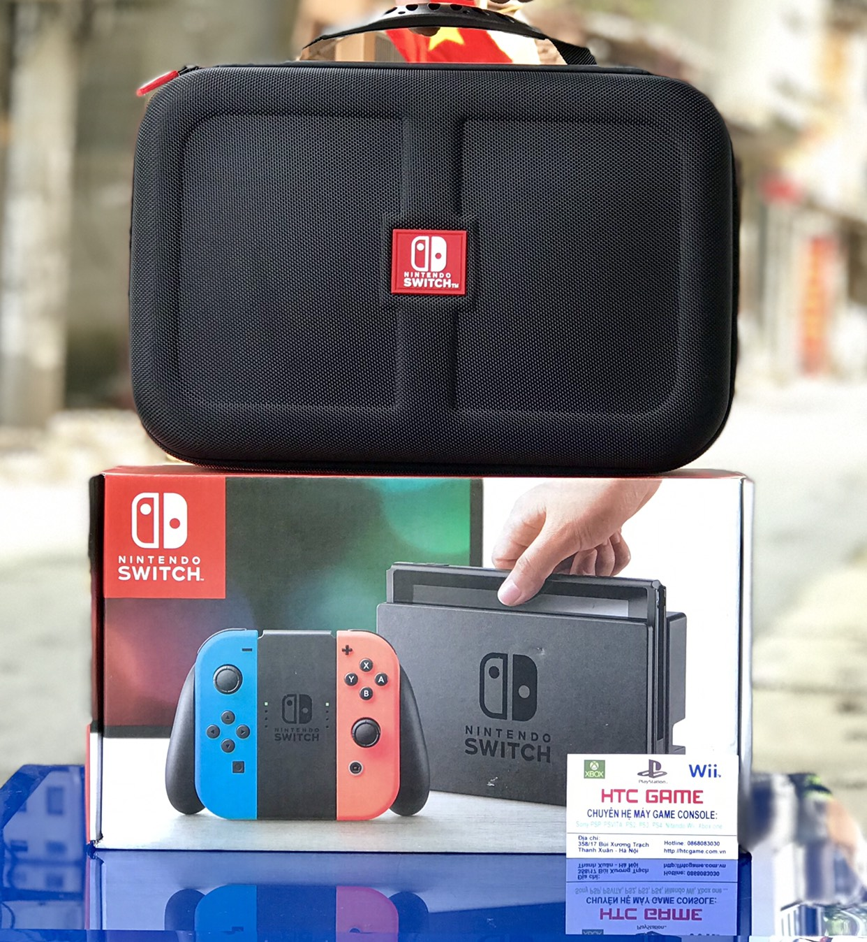 may-game-nintendo-switch-neon-red-xanh-do-tang-tui-dung-full-do