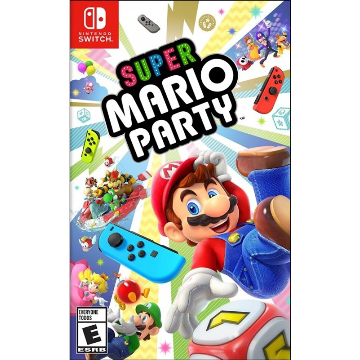 dia-game-nintendo-switch-super-mario-party
