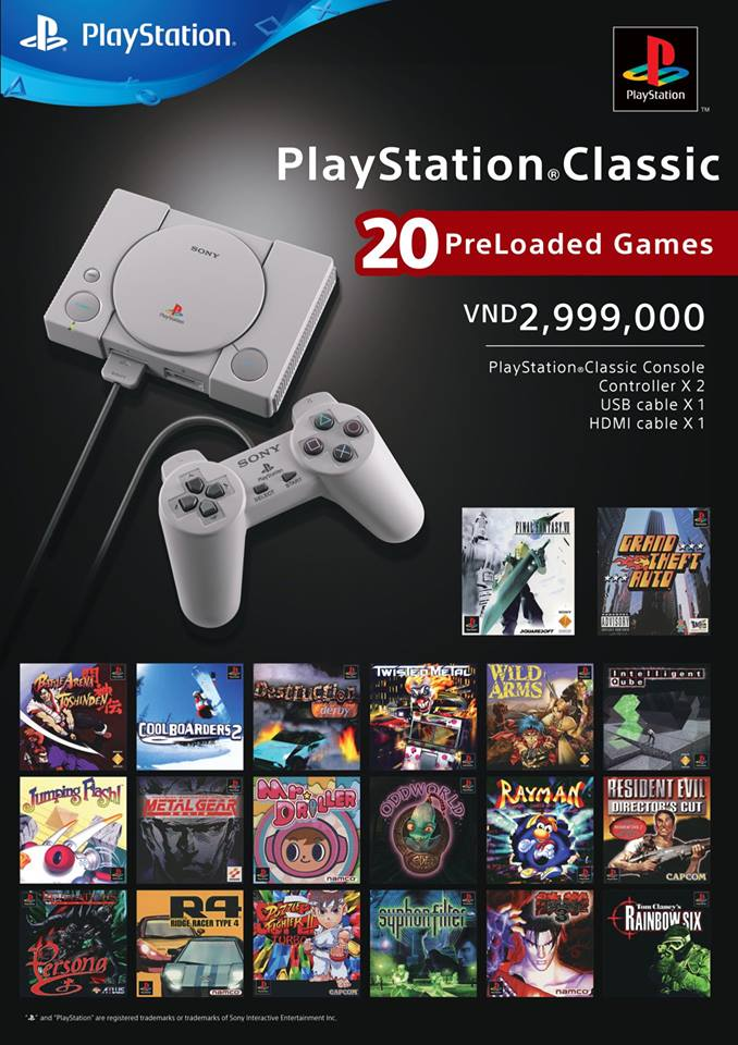 may-choi-game-ps-classic-scph-1000r-a-ps1