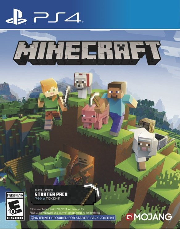 minecraft-2019-starter-pack-collection-game-ps4
