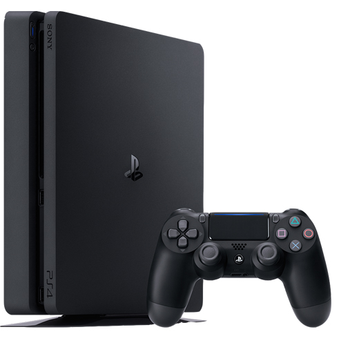 may-ps4-slim-500gb-den-da-qua-su-dung