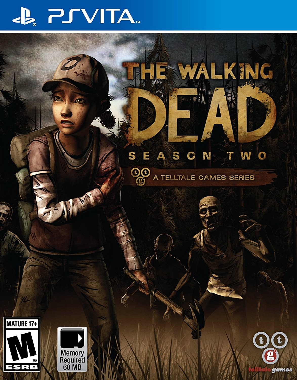 the-walking-dead-season-2-psvita