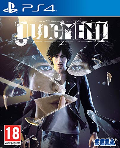 judgment-game-ps4