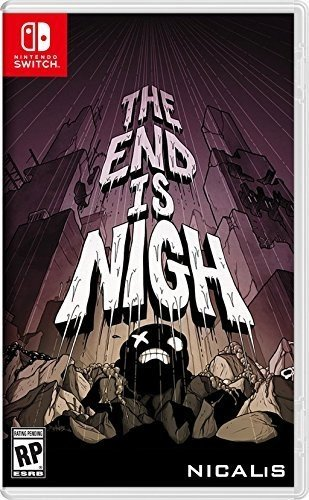the-end-is-nigh-nintendo-switch