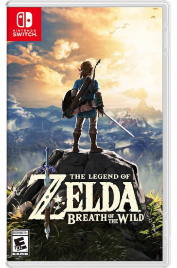 the-legend-of-zelda-breath-of-the-wild-ns