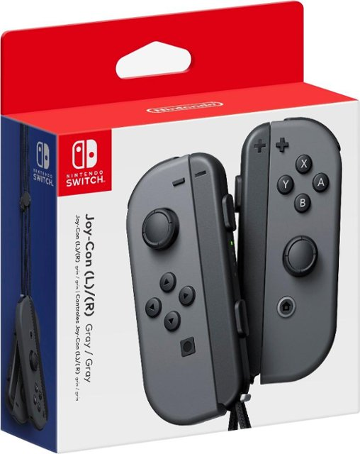 bo-2-tay-cam-joy-con-controllers-gray-nintendo-switch