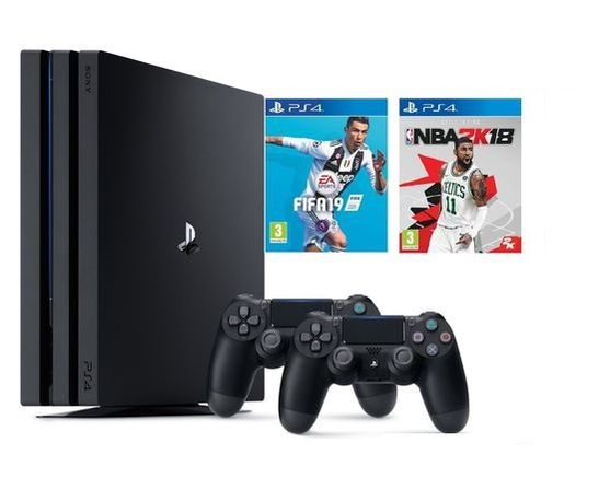 may-ps4-pro-2tb-2-tay-cam-tang-2-dia-game