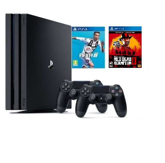 may-ps4-pro-1tb-2-tay-cam-tang-2-dia-game