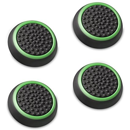 boc-bao-ve-analog-tay-cam-ps4-xbox-one-xbox-360-1-bo-4-thumb-grips