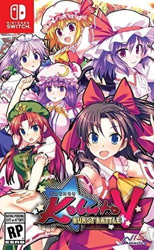 touhou-kobuto-v-burst-battle-nintendo-switch