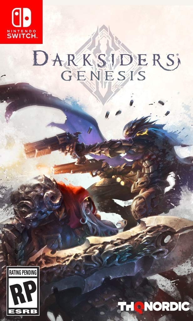 darksiders-genesis-game-nintendo-switch