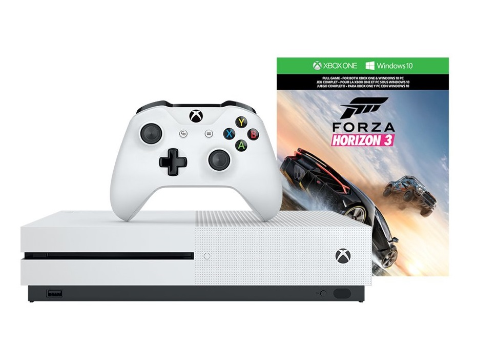 may-choi-game-xbox-one-s-4k-1tb-bundle-kem-game