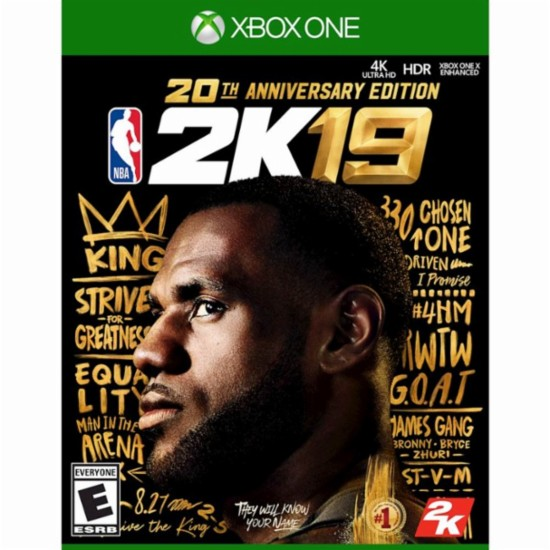 nba-2k19-20th-anniversary-edition-xbox-one