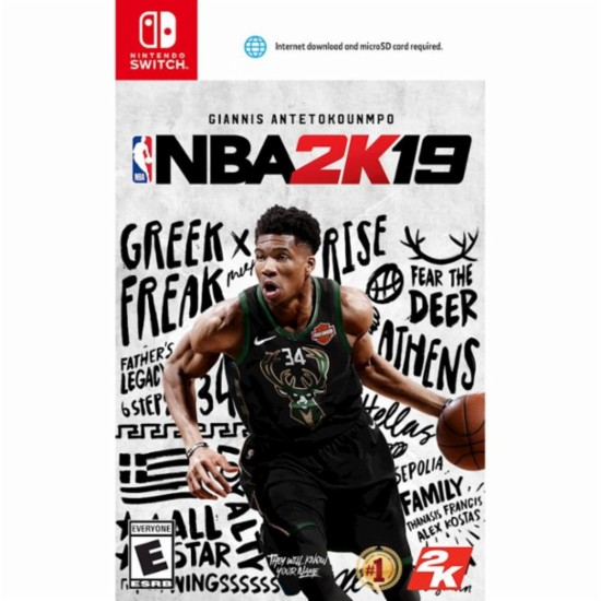 nba-2k19-nintendo-switch