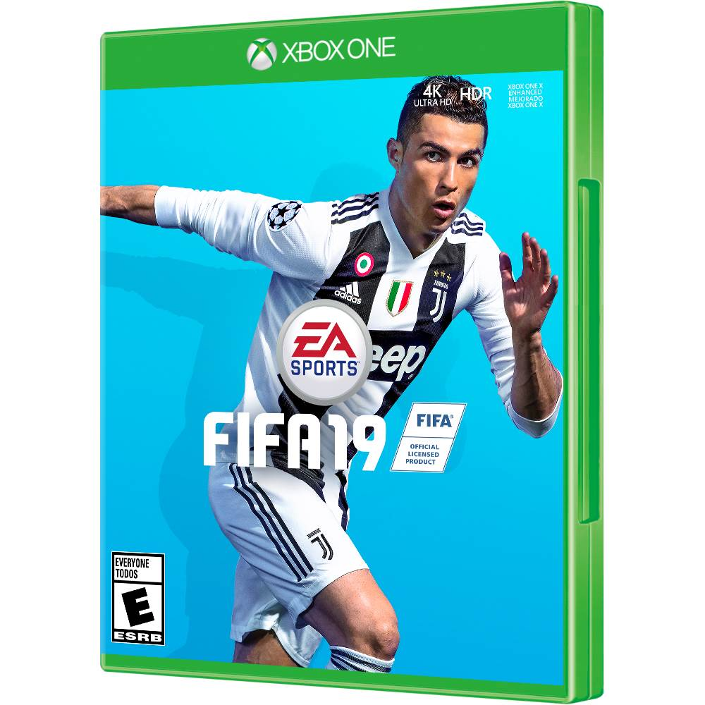 fifa-19-danh-cho-may-xbox-one