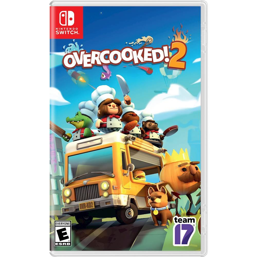 overcooked-2-nintendo-switch