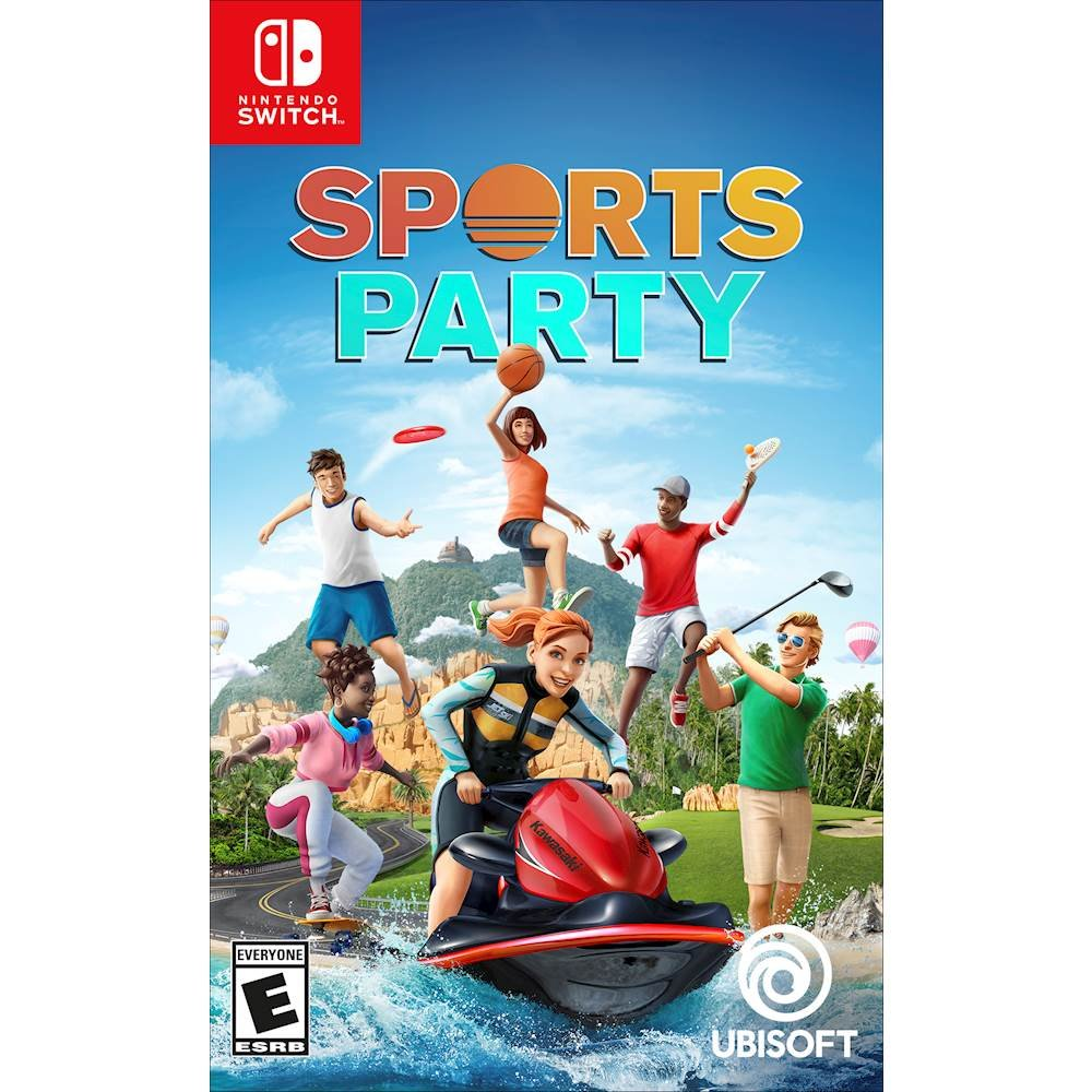 sports-party-nintendo-switch