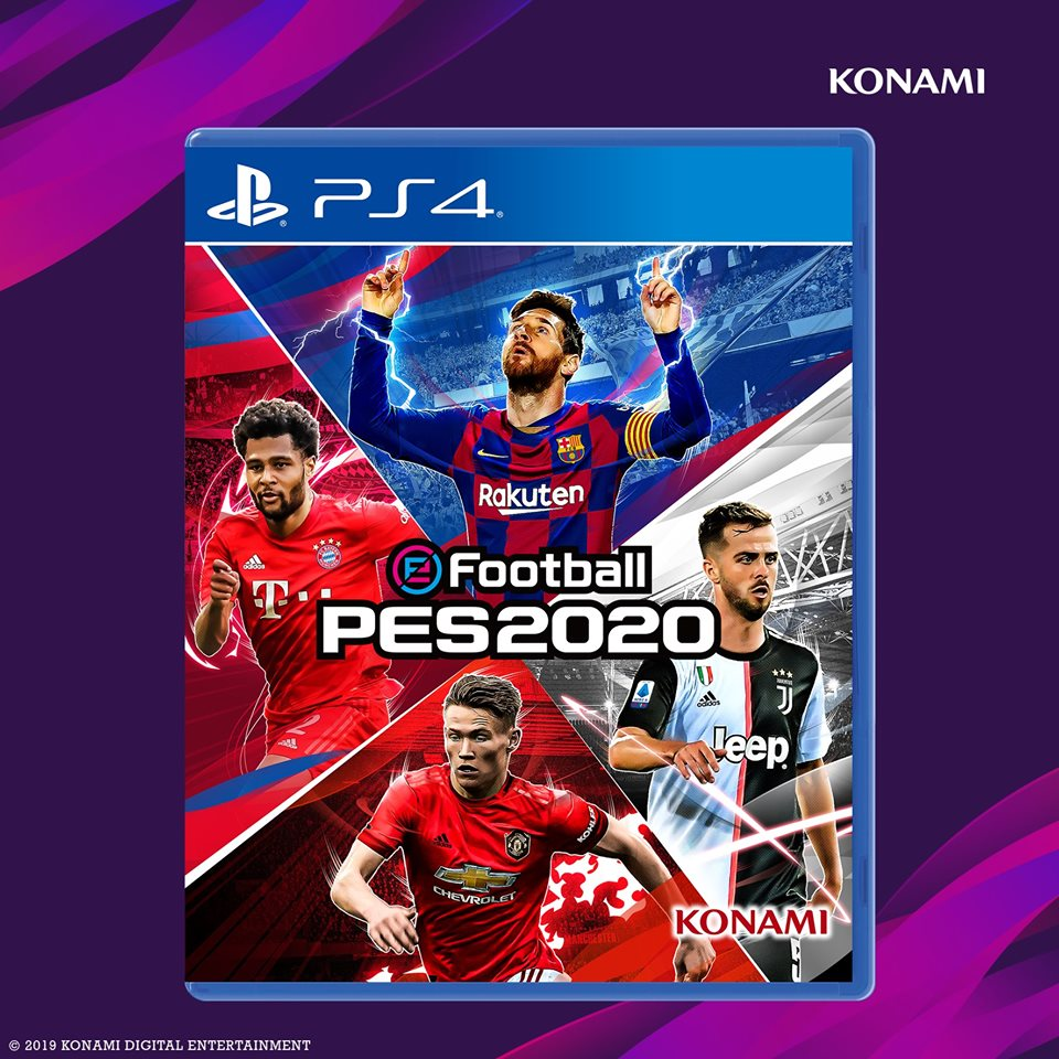 dia-game-ps4-pes-20-he-eu-efootball-pes-2020-standard-edition