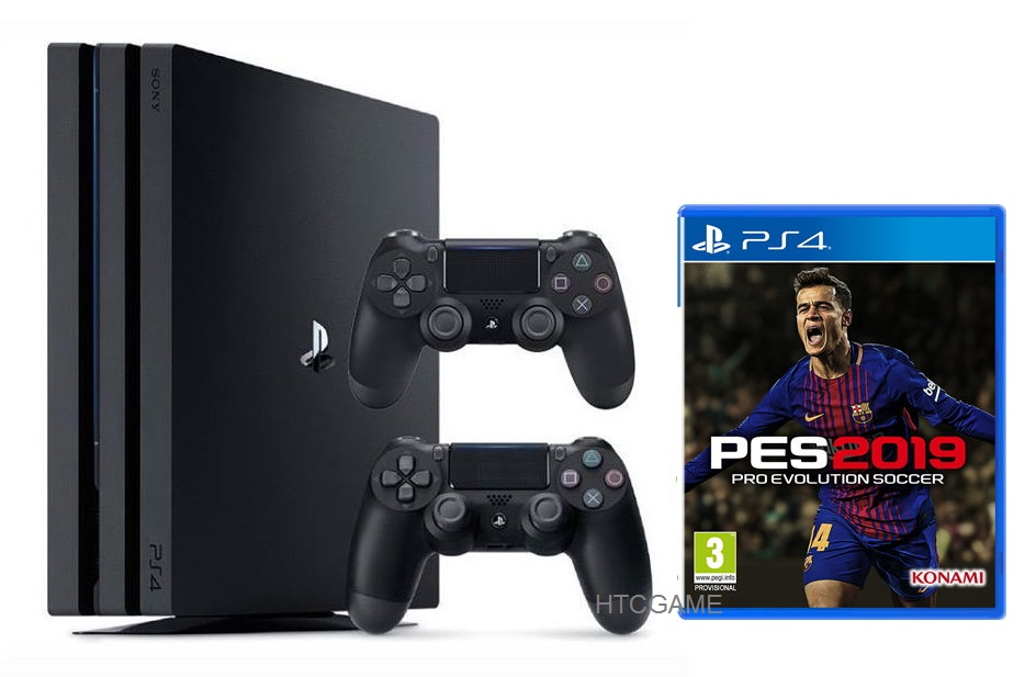 may-ps4-pro-1tb-2-tay-cam-dia-pes-2019