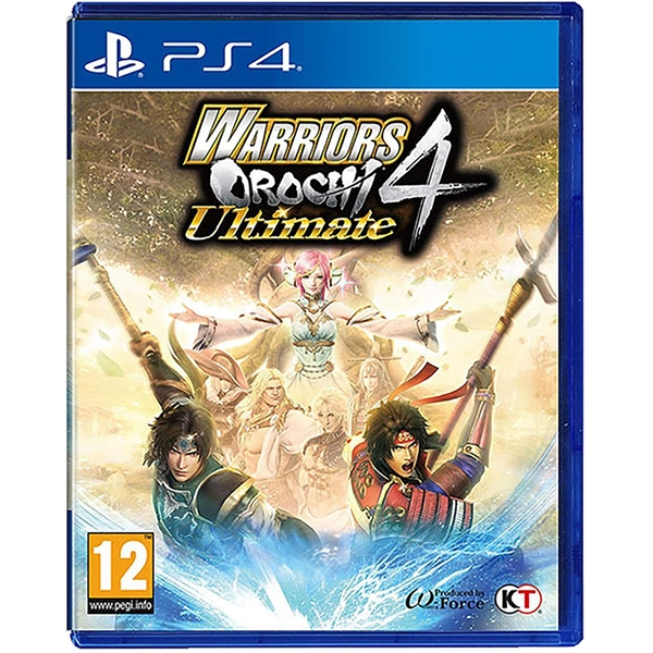 warriors-orochi-4-ultimate-game-ps4