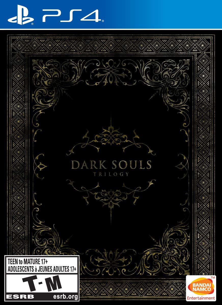 dark-souls-trilogy-he-us-game-ps4