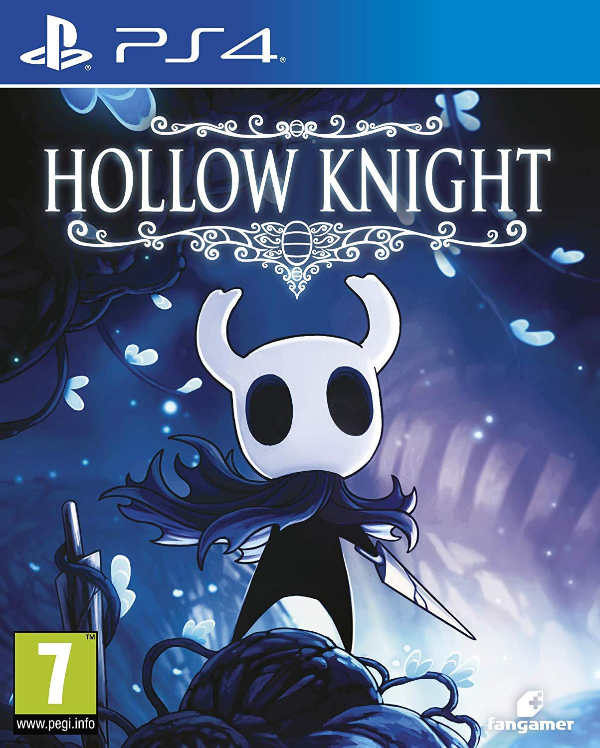 hollow-knight-dia-game-ps4