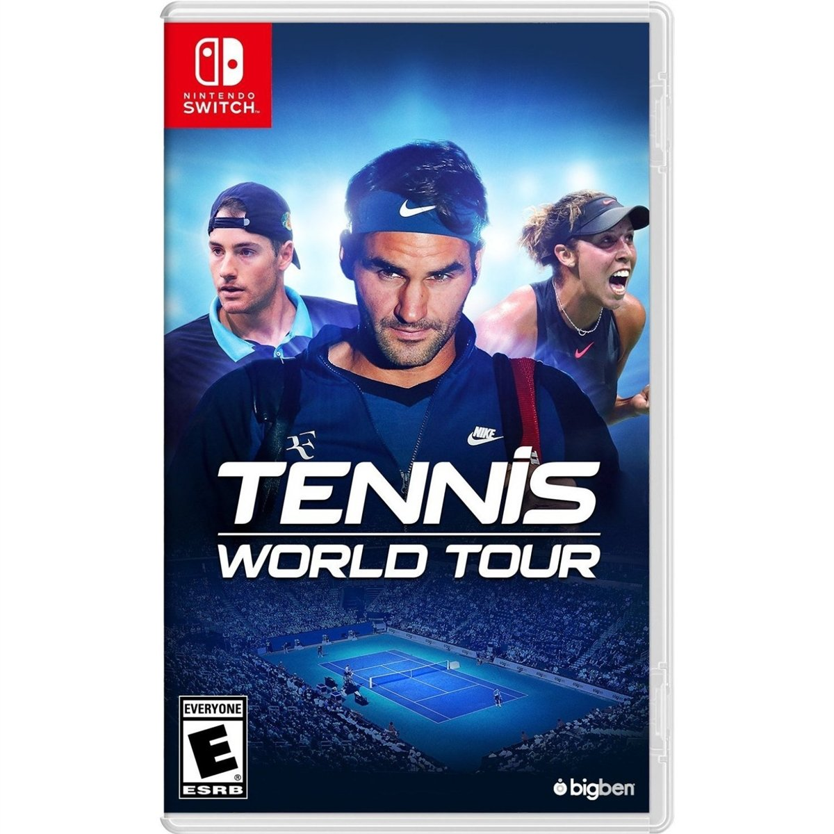 tennis-world-tour-nintendo-switch