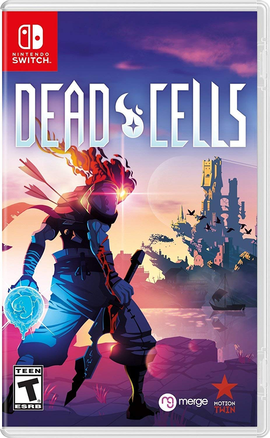 dead-cells-game-nintendo-switch