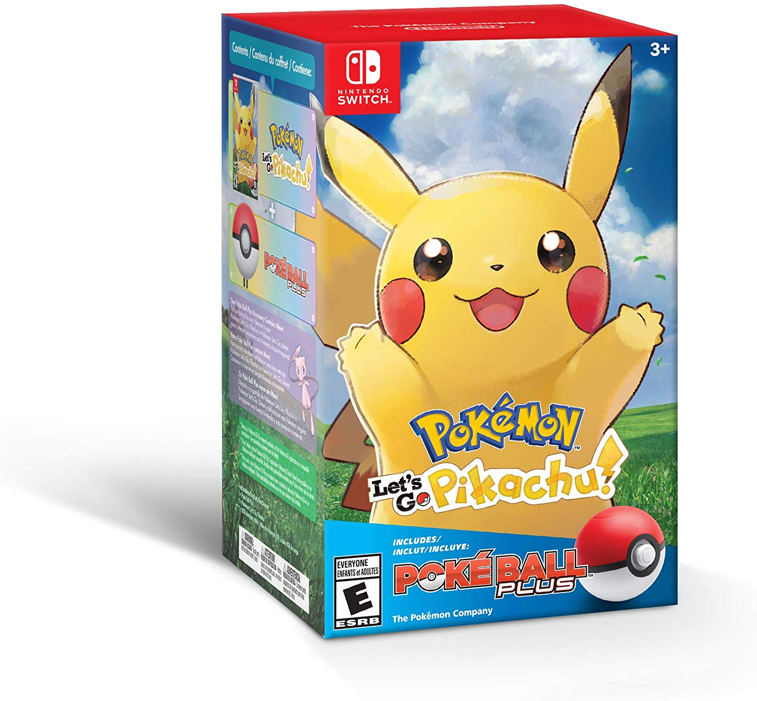 pokemon-let-s-go-pikachu-poke-ball-plus-pack-nintendo-switch